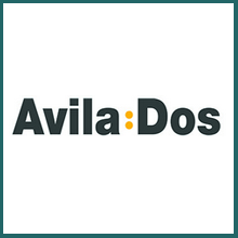 avilados