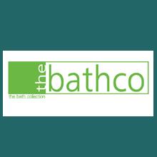 bathco