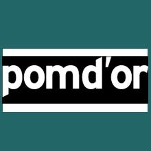 pompdor
